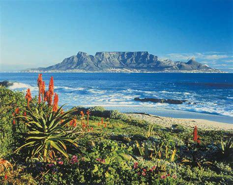 sudafrica imagenes sud 225 frica para saber un poco mas taringa