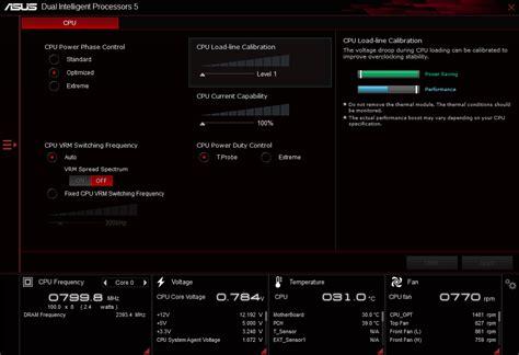 Asus Ai Suite 3 Auto Tuning by Asus Ai Suite 2 Windows 10