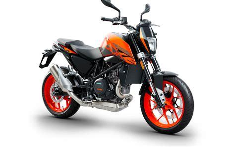 Motorrad Test Ktm 690 Duke by Ktm 690 Duke Test T 246 Ff S Bilder Technische Daten