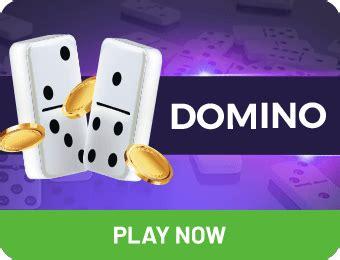 poker mobile game poker  terpercaya  indonesia