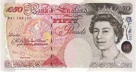 printable fake money pounds british pound sterling gbp definition mypivots