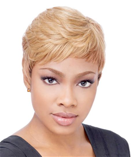 short 27 pieces styles 27 piece hairstyles beautiful hairstyles