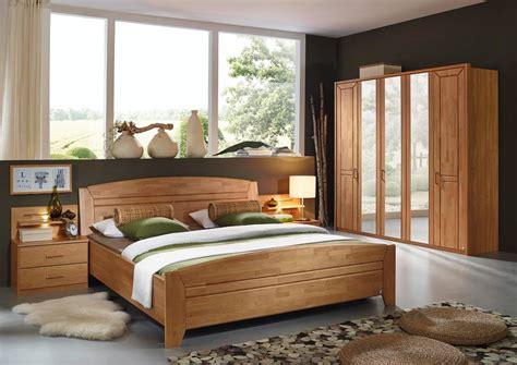 nachttisch schlafzimmer kleiderschrank bett nachttisch schlafzimmer erle natur