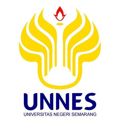 universitas negeri semarang universitas berwawasan