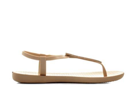 ipanema shoes ipanema sandals charm sandal 81932 24357 shop