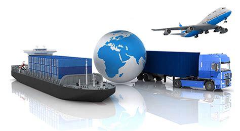 freight forwarder fba freight forwarder