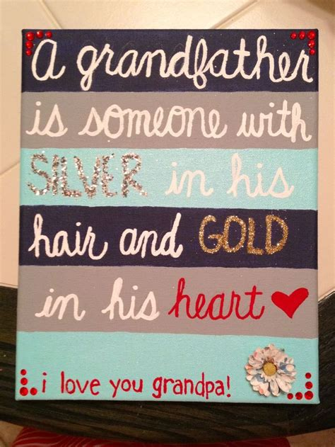1000 ideas about grandfather gifts on pinterest