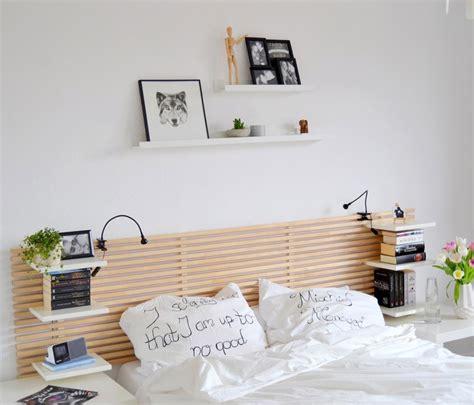 schöne schlafzimmer kamin mit steinwand