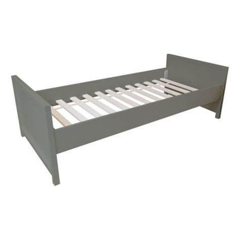 letto bimbo culla bimbo trasformabile letto e lettino divano prezzo