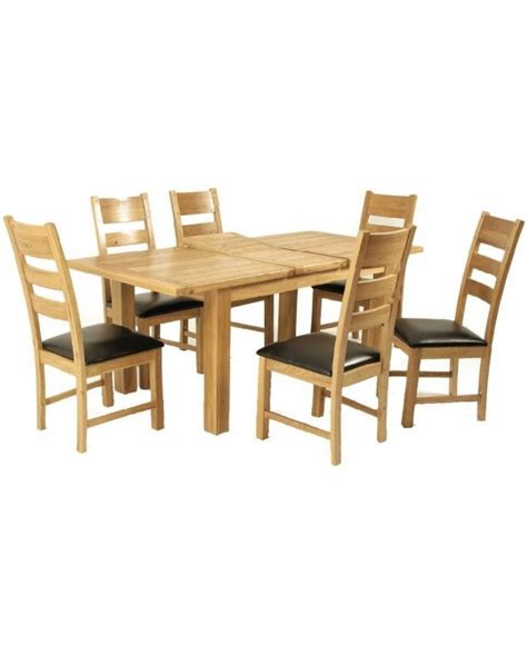 3 X 5 Dining Table Elmwood 5 X 3 Extension Dining Table