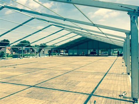 tent building tent building services bouwt met b c tentenverhuur alu hal