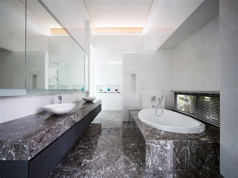 marble bathroom floors 20 ideas to answer is marble tile good for bathroom floor