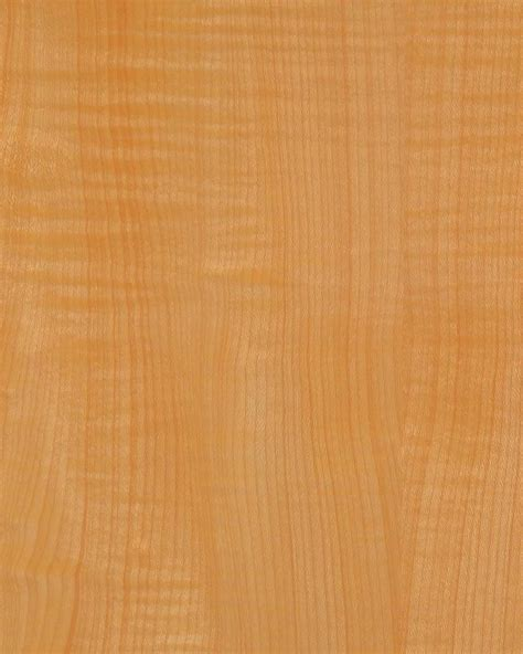 sycamore woodworking compact wood real wood phenolic