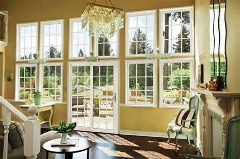 standard window sizes interior sliding french doors