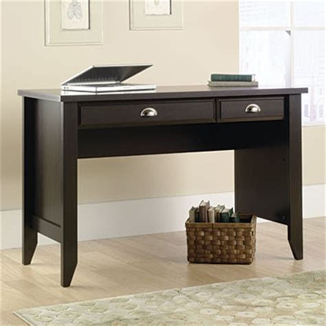 Computer Desks Big Lots Pin By Angelia Harrod On Big Lots Shopping