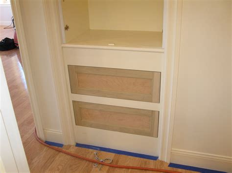 custom made cabinet doors and drawer fronts custom drawer fronts a concord carpenter