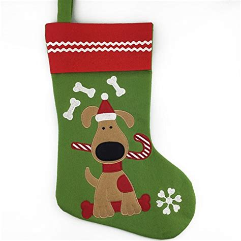 pattern for dog christmas stocking lovely pets pattern christmas stockings dog or cat 16 inch