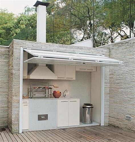 built in outdoor kitchens outdoor kitchens built in gas grills clearance sale free