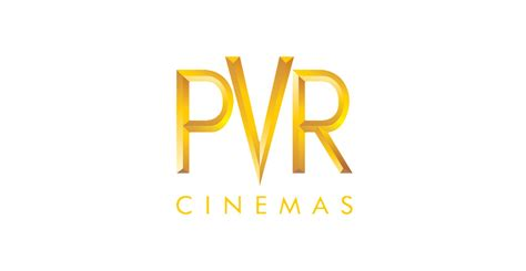 PVR Cinemas   Giftsmate