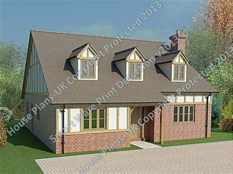 house design exles uk house plans uk architectural plans and home designs