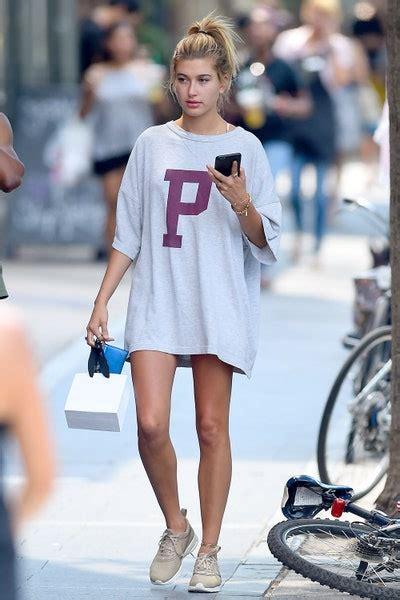 newest celebrity trend  requires  pants teen vogue