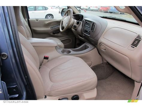 Ford Expedition Interior Dimensions by Ford F250 Interior Dimensions