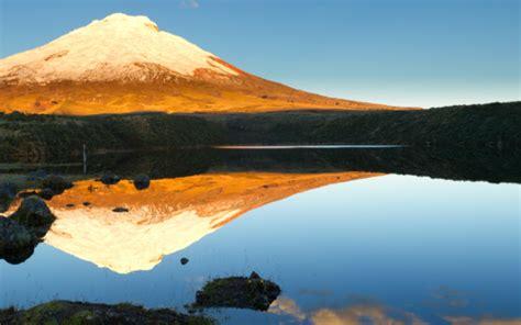 Imagenes De Paisajes Del Ecuador | related keywords suggestions for ecuador paisajes