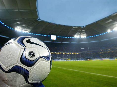 calend 225 do futebol brasileiro 2013 no220