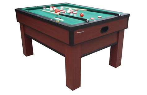 best pool table bumpers best bumper pool table reviews 2017 our top 5 picks