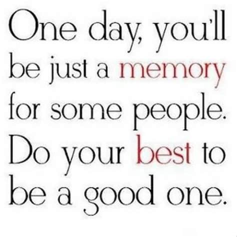 Quotes about .... doing your best;......see - Others Forum