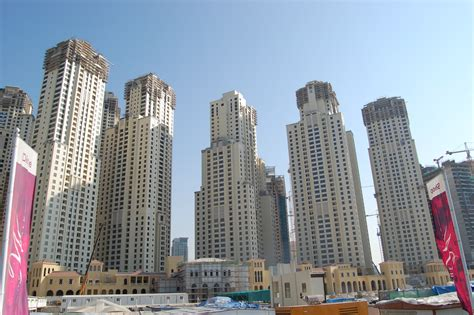 how to find serviced apartments in dubai dubai expats guide