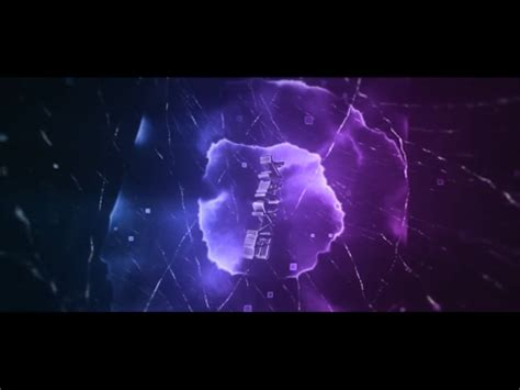 free motion 5 intro templates top 5 free intro templates cinema 4d ae