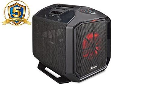 liquid cooling computer definition 1000 ideas about pc components on usb