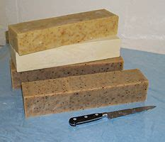 Wholesale Handmade Soap Suppliers Uk - 51 best images about bathroom makeover on