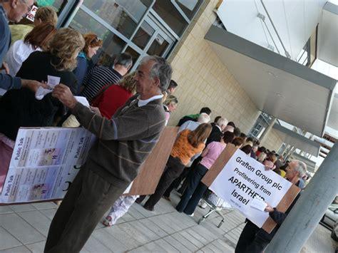 woodies diy limerick opening of new woodie s diy store in limerick hijacked by