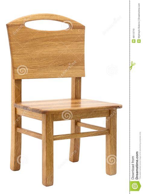 houten stoel voor kind stoel voor peuter ml84 aboriginaltourismontario
