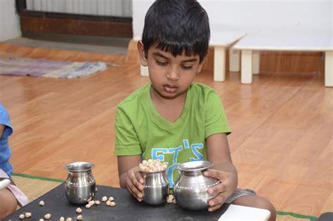 epl in montessori toddler montessori sprouts montessori