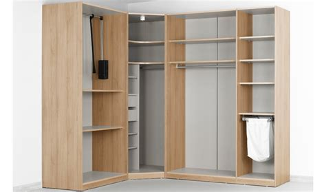 Armoire Angle Ikea. Armoire Duangle Chambre Adulte With