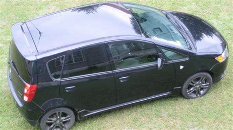 mitsubishi colt turbo ralliart mitsubishi colt 1 5 turbo ralliart drive2