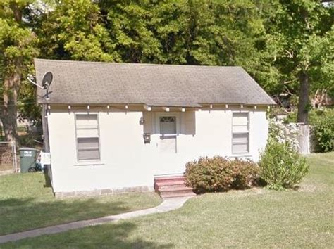 zillow mississippi houses for rent in greenville ms 0 homes zillow