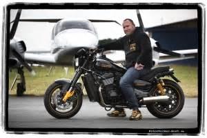 Suzuki Motorrad Händler Regensburg kawasaki werkstatt in meiner n 228 he auto izbor