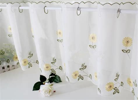 kitchen curtains shop cafe curtains kitchen promotion shop for promotional cafe