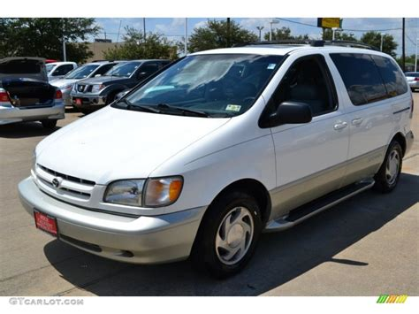 buy car manuals 1999 toyota sienna electronic toll collection service manual 1999 toyota sienna acclaim manual toyota sienna 1999 manual reviews prices