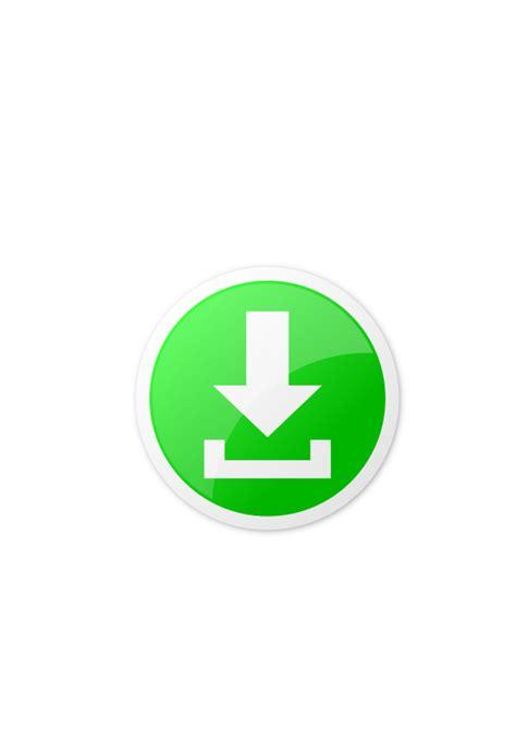 scarica clipart clipart icon