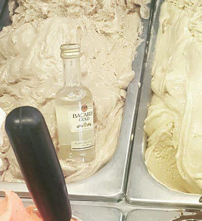 makers richmond va gelati celesti ice cream makers richmond menu prices