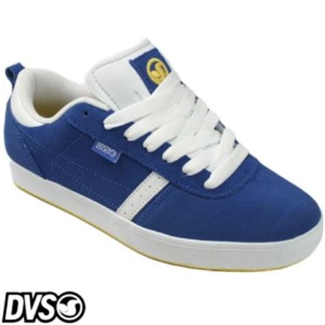 T Shirt Dvs 01 dvs anthem skate shoes dvs shoes mens