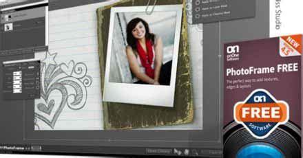 unduh film jaka sembung plugin photoshop free agung jaka nugraha