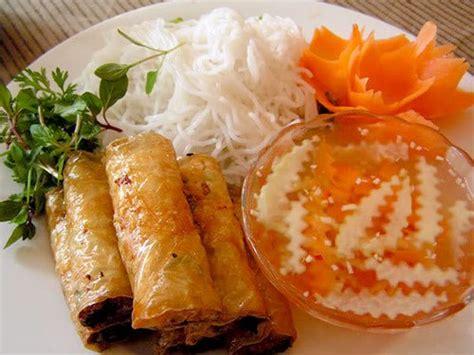 mets cuisin駸 26 plats typiques du