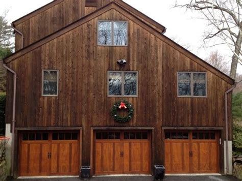 how to clean cedar siding on a house help for exterior cedar siding trim color