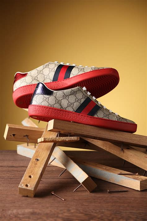 Gucci Shoes 868 1a 10 best most popular for images on shoe s shoes and s sneakers